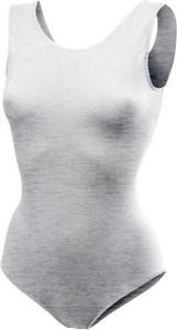 Koszulka dziecięca Rennwear bez rękawów