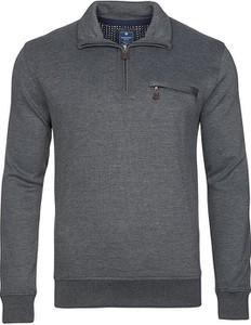 Bluza Redmond z bawełny