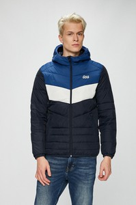 Kurtka Jack & Jones