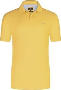 Koszulka polo Fynch Hatton