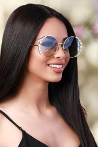 Okulary damskie Ivet.pl