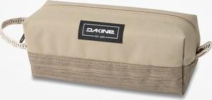 Piórnik Dakine Accessory Case (barley)