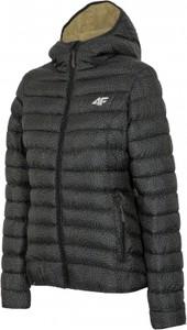 523fe4f60c06b kurtka snowboardowa 4f - stylowo i modnie z Allani