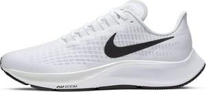 Buty sportowe Nike sznurowane pegasus