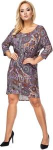 Sukienka Ptakmoda.com mini