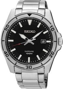 Seiko Classic SGEH63P1