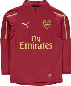Bluza dziecięca Football Kit Launches