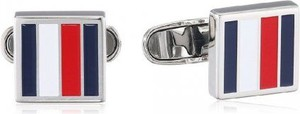 Biżuteria Tommy Hilfiger - Spinki 2700963