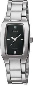 Casio UR - LTP-1165A-1C2