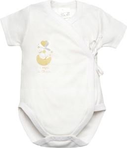 Odzież niemowlęca Olimpias