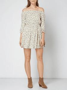 Sukienka Review w stylu casual mini