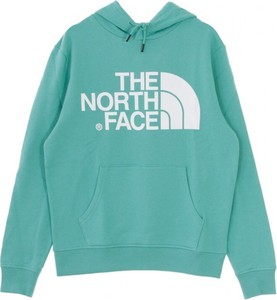 Sweter The North Face