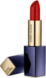 Estée Lauder Estee Lauder Pure Color Envy Sculpting Lipstick pomadka do ust 340 Envious 3,5g