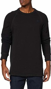 T-shirt amazon.de z długim rękawem