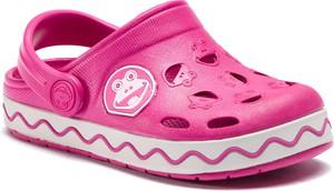cbb7507d marki butów dla dzieci. - stylowo i modnie z Allani
