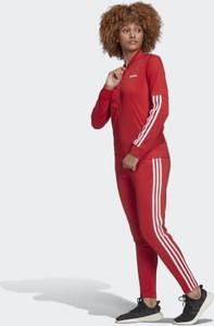 adidas dresy damskie stylowo i modnie z Allani