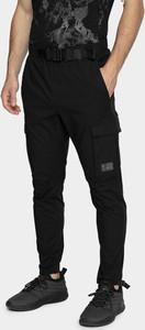 Spodnie 4F