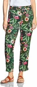 Spodnie amazon.de w stylu boho