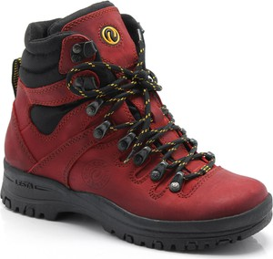 Buty trekkingowe wyprzedaż, wiosna 2020