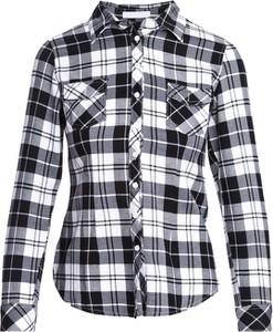 Koszula Multu w stylu casual
