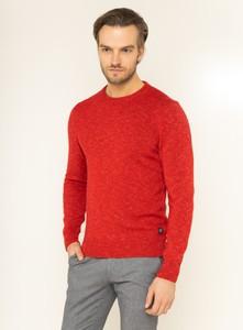 Sweter Marc O'Polo