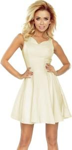 a5cc5c3a99 super tanie sukienki. - stylowo i modnie z Allani