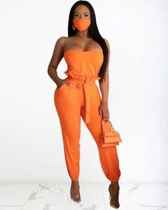 Pomarańczowy Kendallme