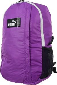 3e33a17beaada plecak puma na kółkach - stylowo i modnie z Allani