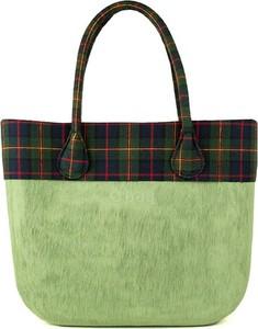 Torebka O Bag