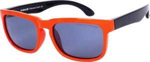 Prius Polarized Okulary dziecięce polaryzacyjne Prius KPR 02 R
