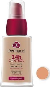 Dermacol 24 Control Make-up | Podkład z koenzymem Q10 04 - Wysyłka w 24H!
