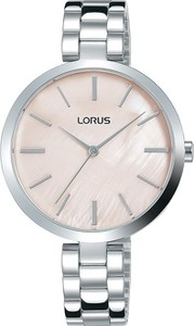Lorus Damski Fashion RG203PX9