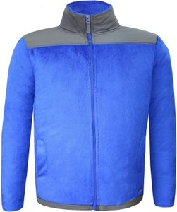 Niebieska bluza Lee Cooper