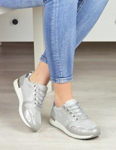 fcbf4d893c99df markowe buty sportowe damskie. - stylowo i modnie z Allani