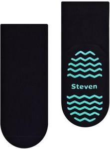 Skarpetki Steven dla chłopców