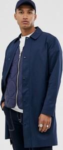 Płaszcz męski Asos Design