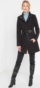 Płaszcz ORSAY z tkaniny