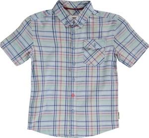 Koszula dziecięca Ben Sherman