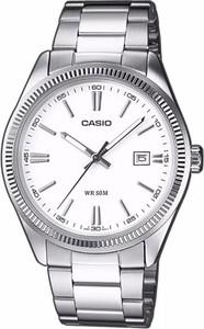 Casio WATCH MTP-1302PD-7A1