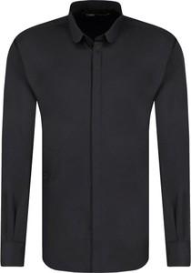Koszula Karl Lagerfeld z długim rękawem