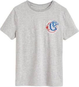 Koszulka dziecięca Bellerose