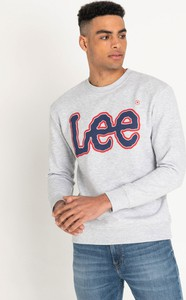 Bluza Lee w młodzieżowym stylu