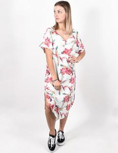 Sukienka Roxy
