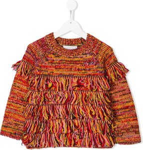 Sweter Stella Mccartney Kids