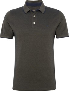 Koszulka polo Jack & Jones w stylu casual