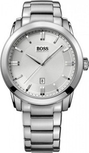 Hugo Boss Classic HB1512768 44 mm
