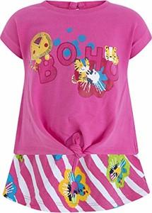 Odzież niemowlęca Tuc Tuc dla dziewczynek