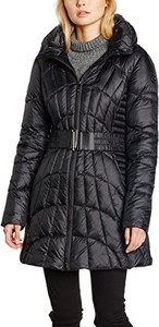Płaszcz Laurèl w stylu casual