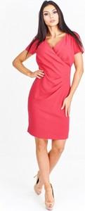 af317b212e sukienki wieczorowe zakupy przez internet - stylowo i modnie z Allani