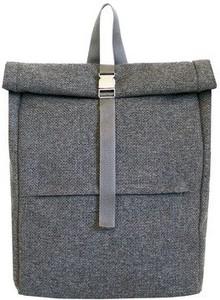 161fd66e8cdaf plecak deuter aircontact 55 10 - stylowo i modnie z Allani